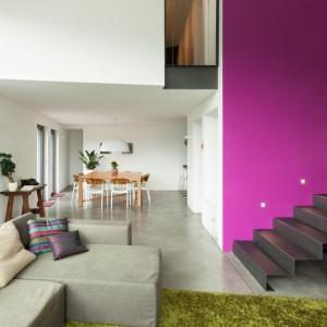 Scegliere la tecnica di tinteggiatura curatolo edilizia - Tinteggiare casa tecniche ...